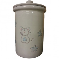 Biscotteria LOVELY MOUSE (for boy)