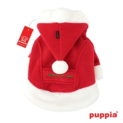 Cappottino SANTA`S COAT