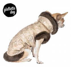 Cappotto MAGIC BEIGE