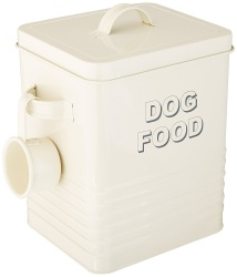 Contenitore DOG FOOD