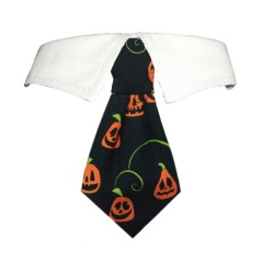 Cravattina HALLOWEEN SHIRT COLLAR