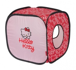 Cubo Hello Kitty