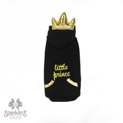 Felpa LITTLE PRINCE