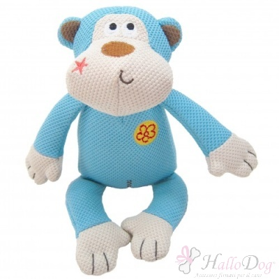 Giochino MONKEY TOY