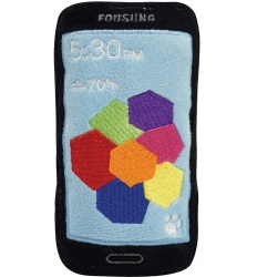 Giochino SMART PHONE TOYS