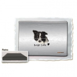 Materasso BORDER COLLIE