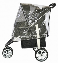 Passeggino Innopet Buggy MONACO (cover inclusa)