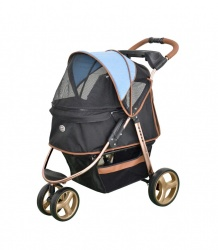 Passeggino Innopet Buggy URBAN GOLD