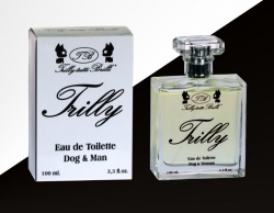 Profumo DOG & MAN