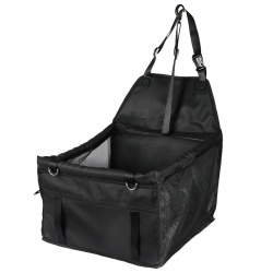 Seggiolino PET CARRIER (black)