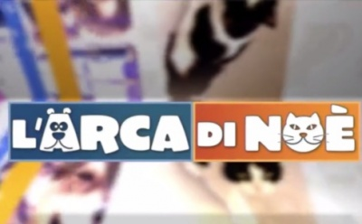 "TV Canale 5 ""L'Arca di Noè"", intervista a Wedding Dog Sitter®"