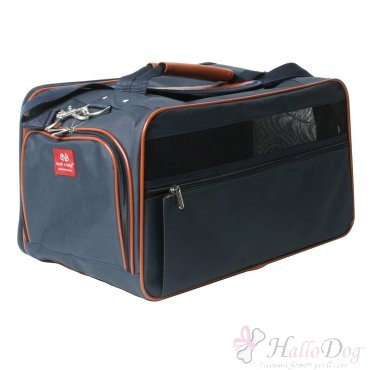 Trasportino Classic Carrier (navy)