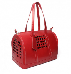 Trasportino One Red (rosso)