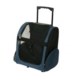 Trolley EASY TRAVEL (jeans)